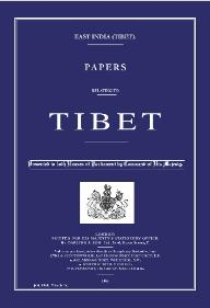 PAPERSONTIBET1904Cover