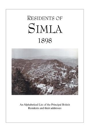 SimlaResidents1898COVER100dpi